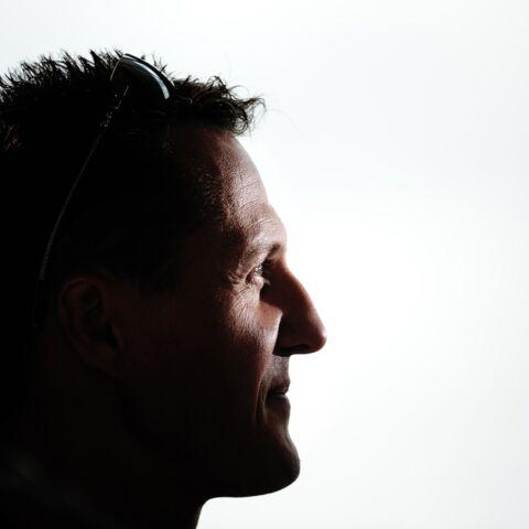 Michael Schumacher, premier bilan officiel