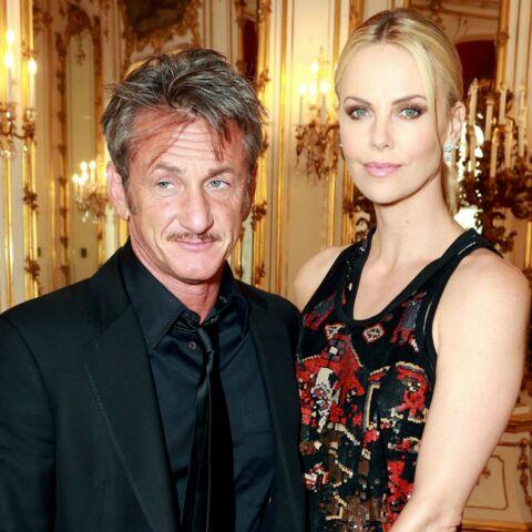 Charlize Theron et Sean Penn: la raison de leur rupture