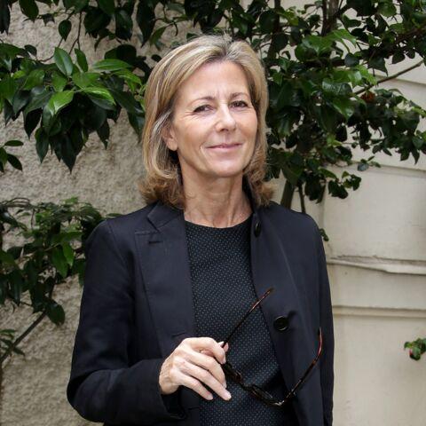 Indemnités: combien Claire Chazal pourrait gagner en quittant TF1