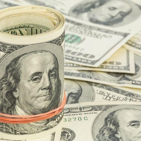 Qui sera la première femme représentée sur un dollar?