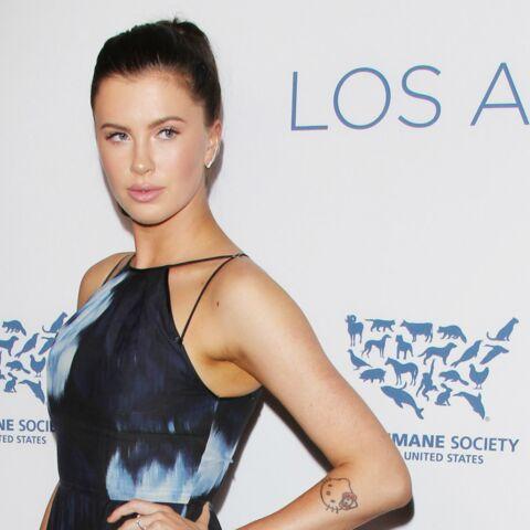 Kim Basinger: sa fille violemment agressée
