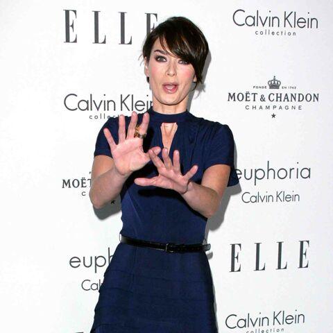 Game of Thrones: Lena Headey n'est pas la Cersei que vous croyez