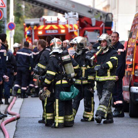 Mort d'une fillette pendant un tournage pour France 2