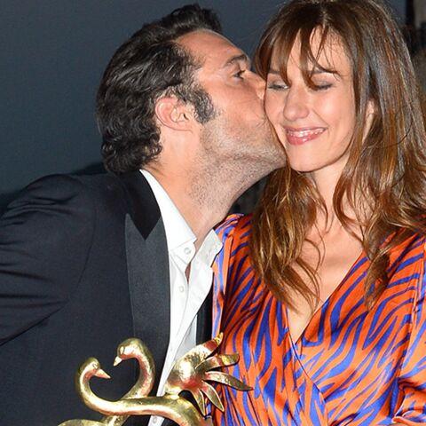 PHOTOS  – Nicolas Bedos et Doria Tillier: deux ex toujours très complices