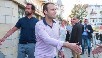 Emmanuel Macron en vacances dans les Pouilles? Zoom sur la destination chic de l'été