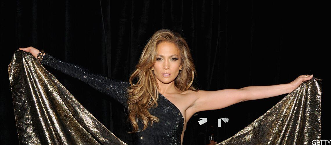 Jennifer Lopez, couronnée aux Billboard Awards