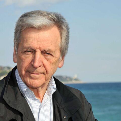 Costa-Gavras, président du jury pour les 40 ans de Deauville