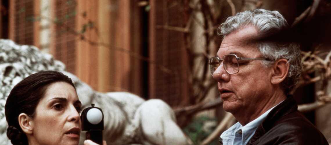 Gordon Willis, le Prince des Ténèbres est décédé