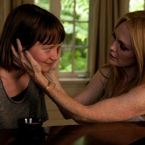Cannes 2014– Maps to the Stars **