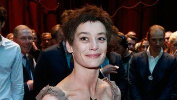 Aurélie Dupont tire sa révérence