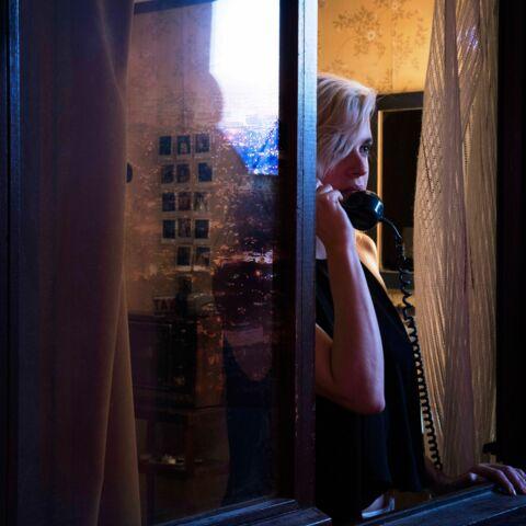 Portfolio – Cannes vu par We Are From L.A