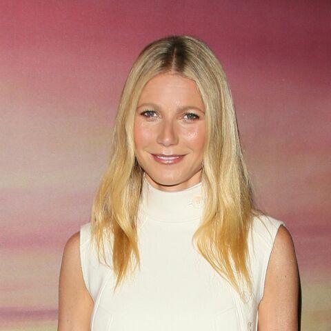 """Gwyneth Paltrow: """"Je me sens mieux dans mon corps qu'il y a 20 ans"""""""