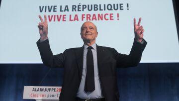 Alain Juppé, cet homme à femmes