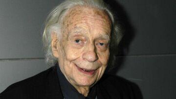 L'écrivain et cinéaste Alexandre Astruc est décédé