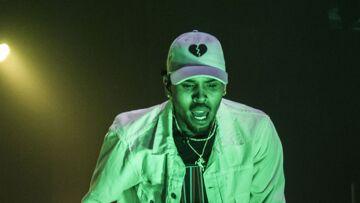 Cannes 2016: Chris Brown se bagarre dans une boîte de nuit