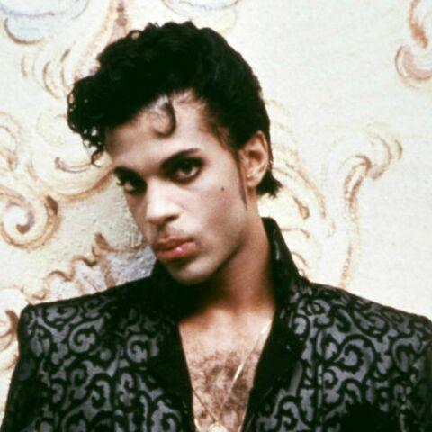 Prince avait-il un fils caché? Le test ADN a parlé
