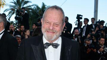 «Don quichotte», l'obsession de Terry Gilliam