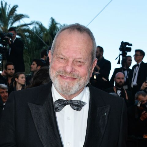 « Don quichotte », l'obsession de Terry Gilliam
