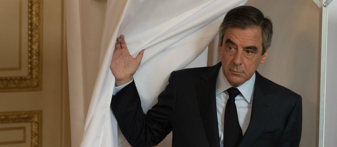 Pourquoi François Fillon n'avait plus de nouvelles de ses enfants pendant la campagne