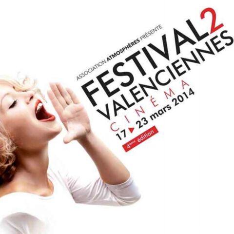 Festival 2 Valenciennes: le 7e art à l'honneur dans le Nord