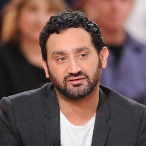 Cyril Hanouna, Bertrand Delanoë, tous Tunis