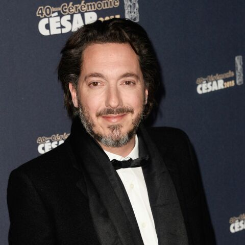 Guillaume Gallienne trouve Le Petit Journal misoygne