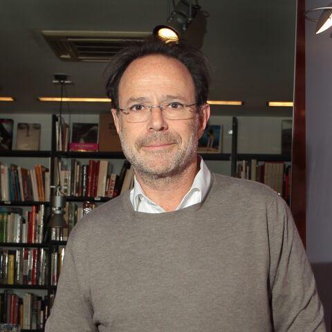 Marc Lévy est l'écrivain vivant préféré des Français