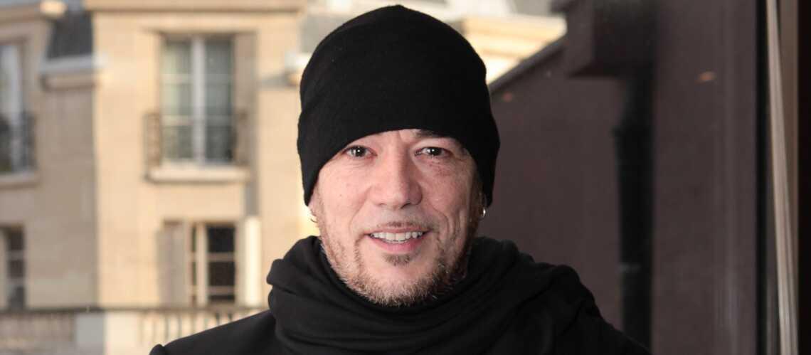 Les Enfoirés: Pour Pascal Obispo, Jean-Jacques Goldman est un «grand gourou»