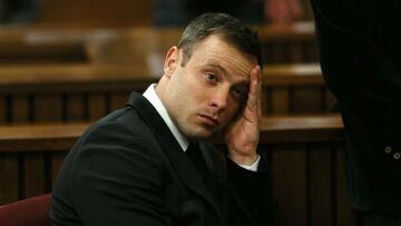 Les premières réactions au verdict d'Oscar Pistorius