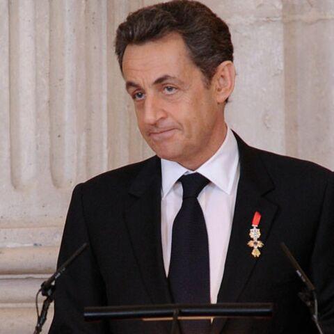 Nicolas Sarkozy convoqué par la justice