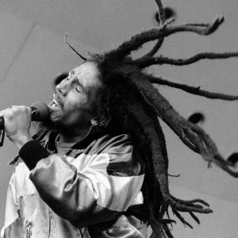 Le cannabis Bob Marley s'apprête à envahir le monde