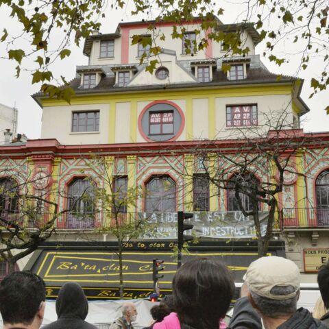 L'ancien patron du Bataclan espère que «la salle survivra aux attentats»