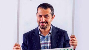 Un caricaturiste iranien a disparu
