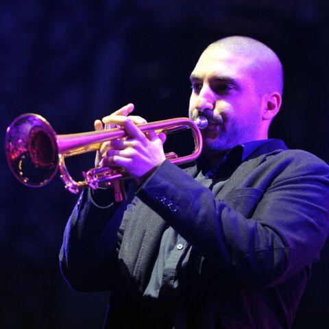 Le trompettiste Ibrahim Maalouf bloqué en France par la police