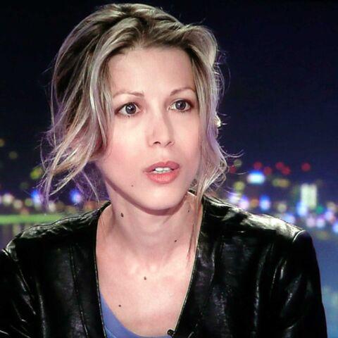 Tristane Banon renonce aux poursuites contre DSK
