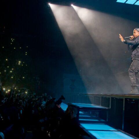 Jay-Z y es tu?