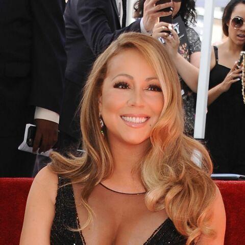Mariah Carey, une voix qui vaut de l'or, vraiment
