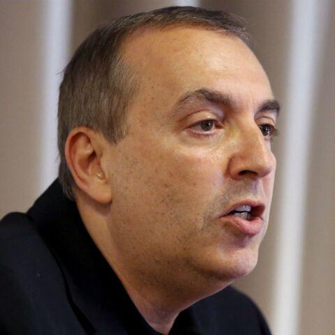 Jean-Marc Morandini: les nouveaux mails tendancieux de son «assistante»