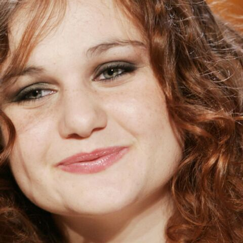 #MeToo: Ariane Fornia, la fille d'Eric Besson accuse l'ex-ministre Pierre Joxe d'agression sexuelle