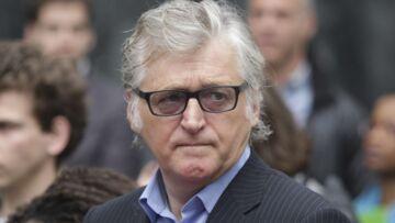 Soupçonné d'agression sexuelle, Gilbert Rozon ( La France a un incroyable talent) démissionne