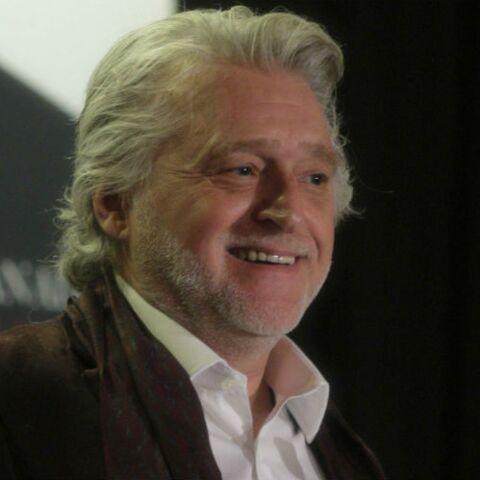 Gilbert Rozon accusé de harcèlement sexuel: M6 sort du silence et suspend l'émission La France a un incroyable talent
