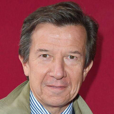Quand le patron de TF1 ironise sur les audiences de Cyril Hanouna