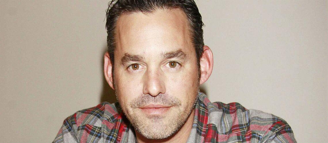 Nicholas Brendon (Buffy contre les vampires) arrêté pour violences conjugales