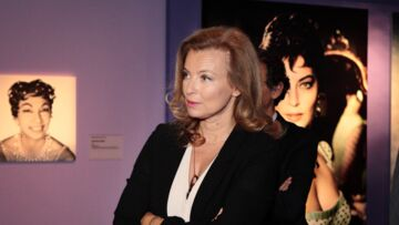 La Mode by Gala – Rencontre au musée avec Valérie Trierweiler