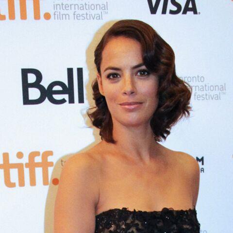 Bérénice Béjo, Sarah Jessica Parker, Jane Fonda… Les 10 meilleurs looks de la semaine