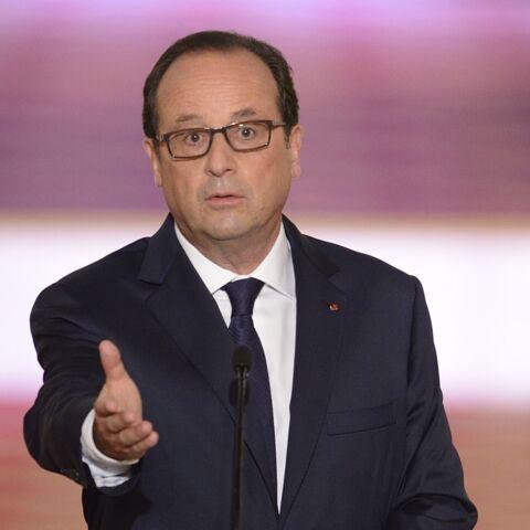 François Hollande et Julie Gayet: la rupture, vraiment?