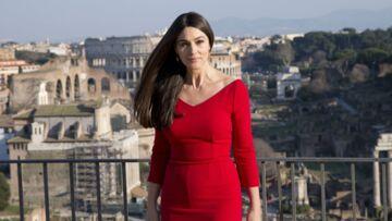 Monica Bellucci: bien plus qu'une «James Bond girl»