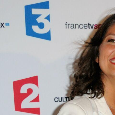 La chroniqueuse de Télé Matin Carinne Teyssandier condamnée à six mois de prison avec sursis