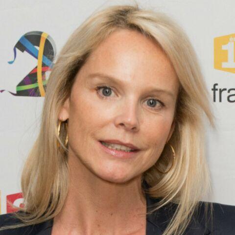Vanessa Burggraf, remplaçante de Léa Salamé dans ONPC, blessée par les critiques