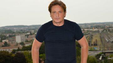 Benoît Magimel, condamné à trois mois de prison avec sursis pour usage de stupéfiants